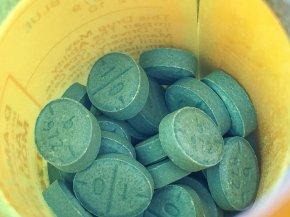 "Prescription Drug Abuse Raises Debate Over Ethics of ""StudyDrugs"""