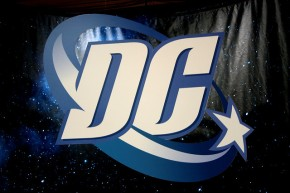 CW's DC Shows are Corny, Ridiculous and Totally Worth YourTime